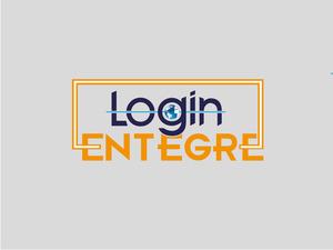 Login 2