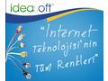 Proje#2273 - Bilişim / Yazılım / Teknoloji İnternet Banner Tasarımı  -thumbnail #5