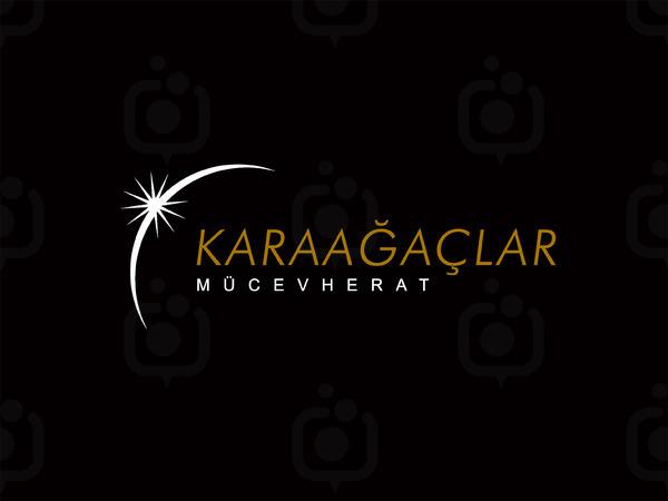 Karaagac copy