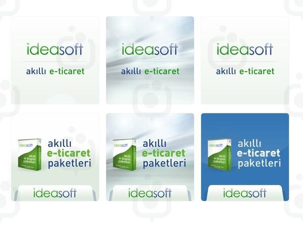 Ideasoft2