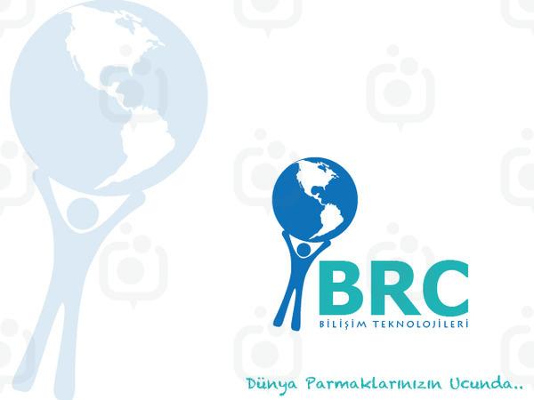 Brc23