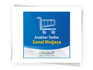 Proje#2273 - Bilişim / Yazılım / Teknoloji İnternet Banner Tasarımı  #14