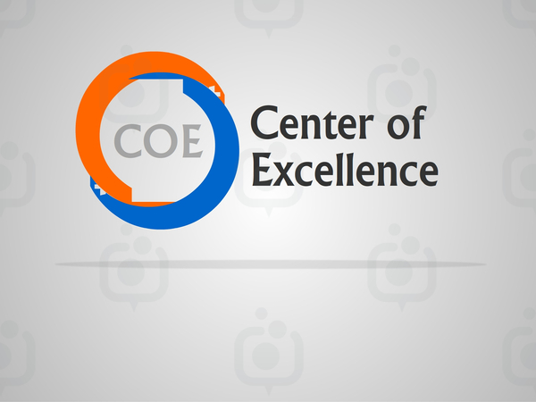 Centerofexcellence