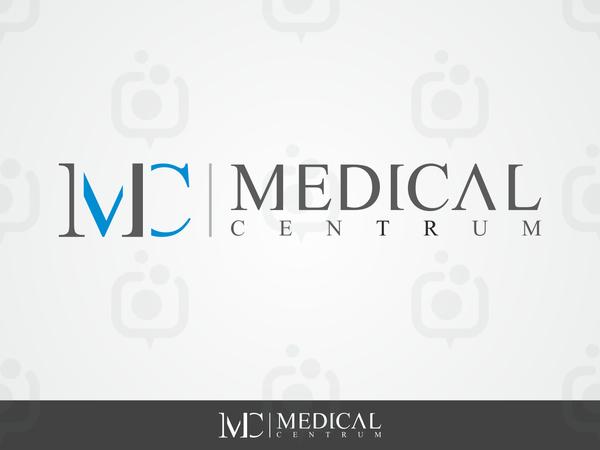 Medical3