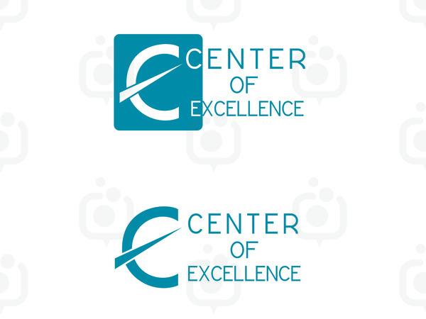 Center5