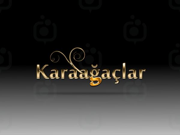 Karaagaclar