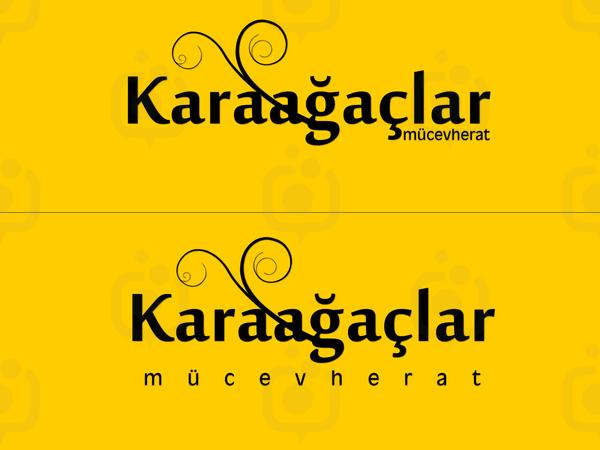 Karaagaclar2