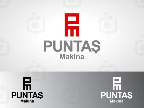 Puntas3