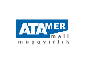 Atamer1 copy