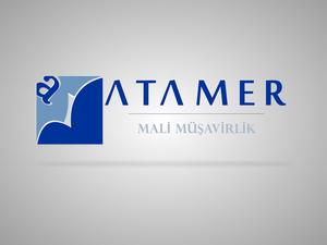 Atamer