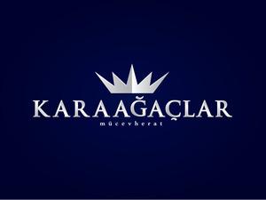 Karaagaclar logo02