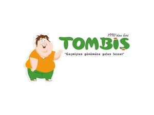 Tombis karakter