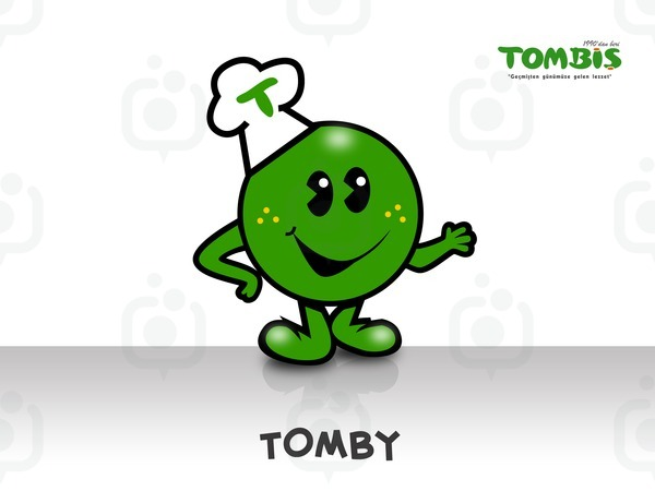 Tomby