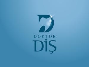 Doktordi