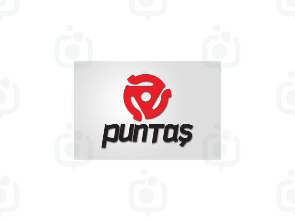Puntas01