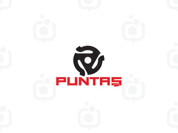 Puntas02