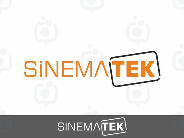Sinematek6
