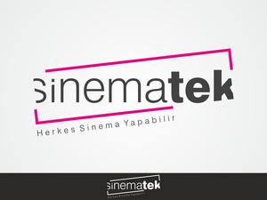 Sinematek9