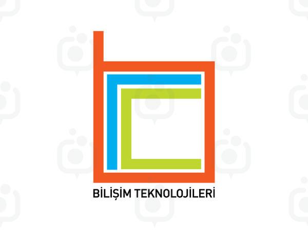 Brc 01