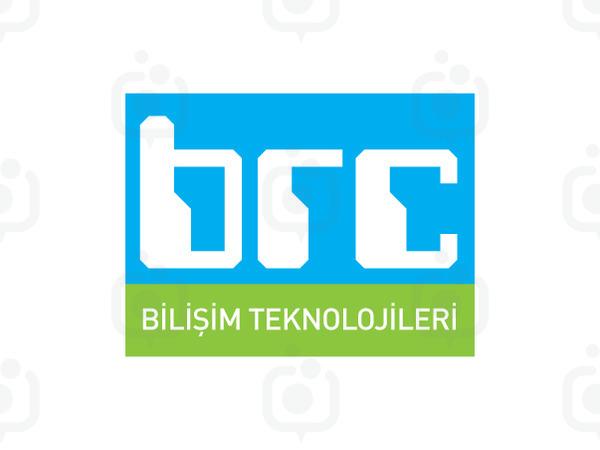 Brc 02