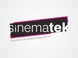 Sinematek11