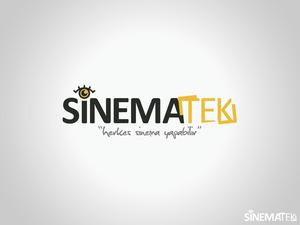 Sinematek2