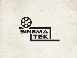 Sinematek5
