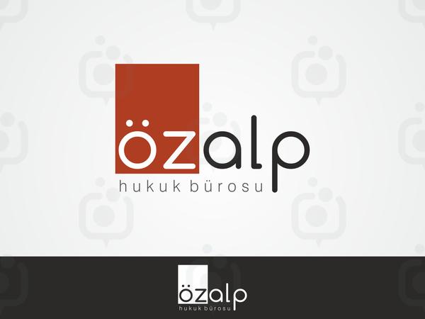 Ozalp 1