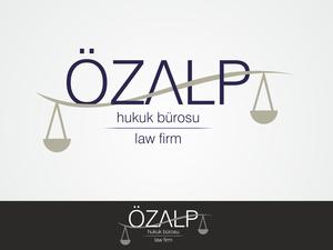 Ozalp 2