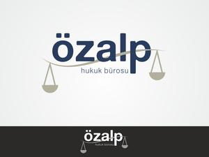 Ozalp 3