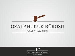 Ozalp 4