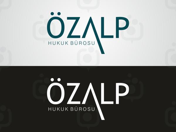 Ozalp 5
