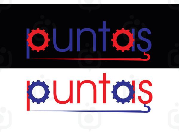 Puntas 1
