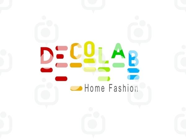 Decolab