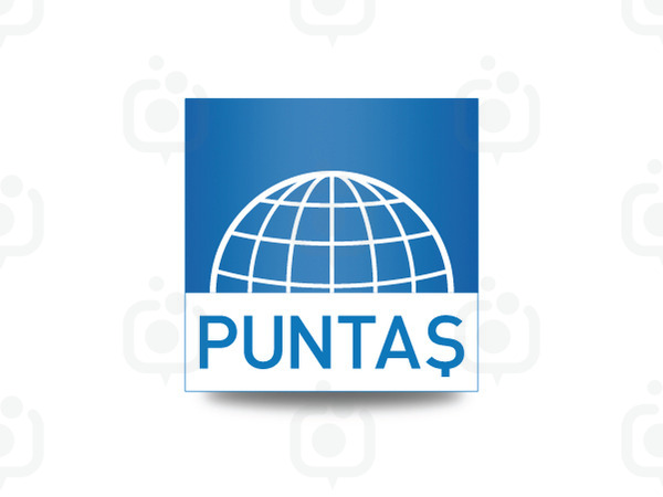 Puntas 1 01