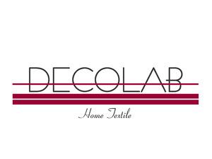 Decolab2