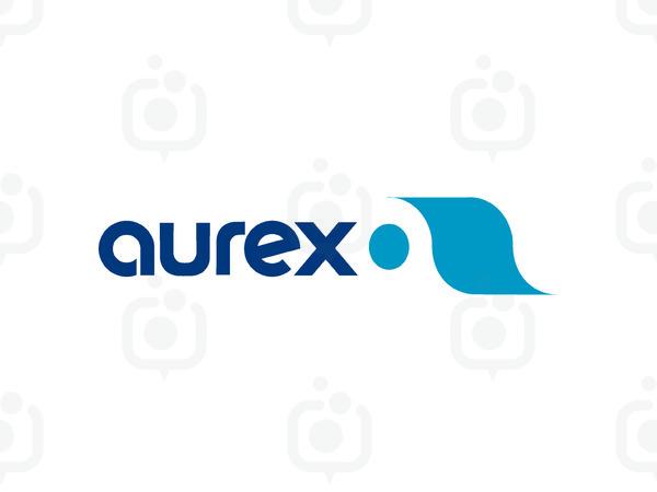 Aurex5 copy