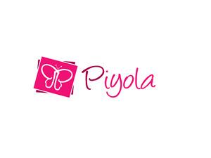 Piyola
