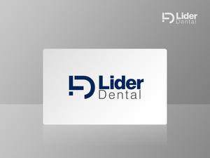 Lider02