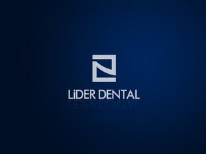 Lider03