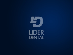 Lider04