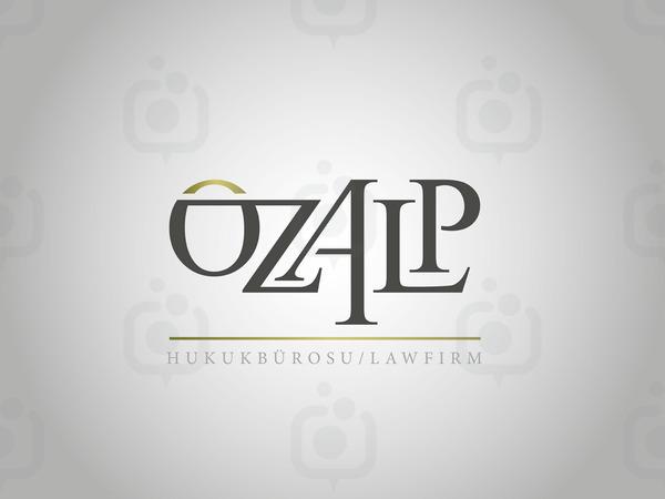Ozalp02