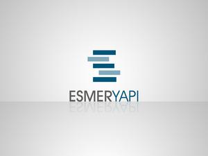 Esmer02