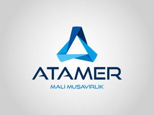 Atamer2