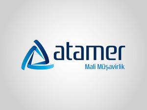 Atamer3
