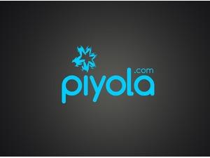 Piyola1