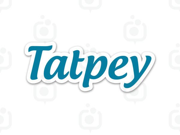 Tatpey2