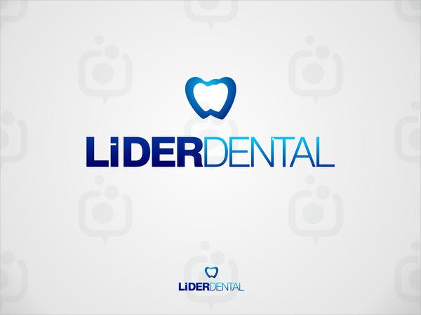 Liderdental09