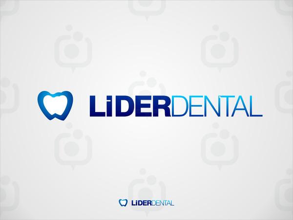 Liderdental10