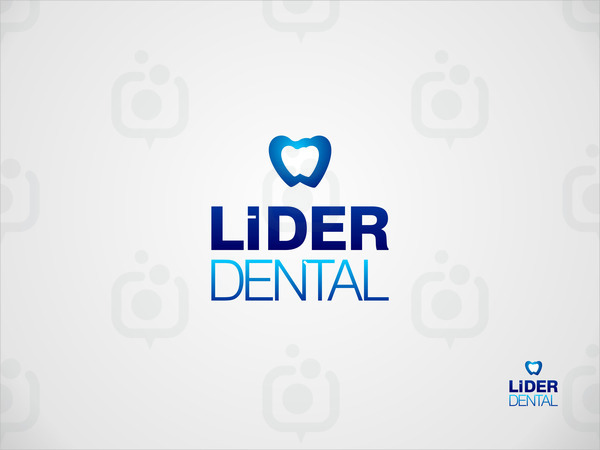 Liderdental11